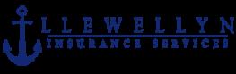Llewellyn Insurance